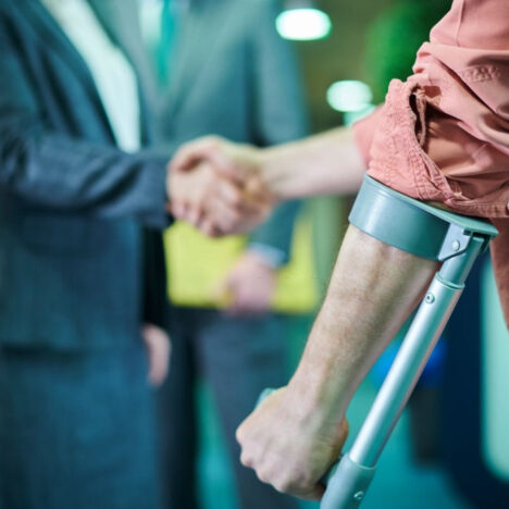 What Personal Injury Can Claim You For?